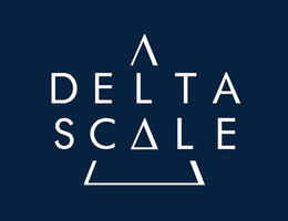 Δ Delta Scale Gmbh & Co. KG