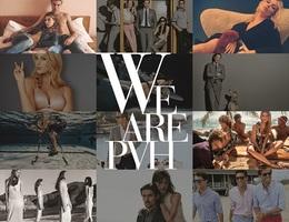 PVH Holdings GmbH & Co. KG (Tommy Hilfiger & Calvin Klein)