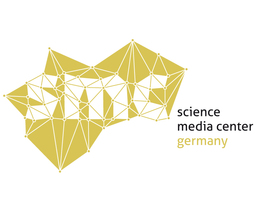 Science Media Center Germany gGmbH