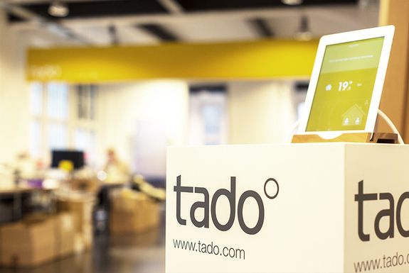 Normal tado office 02