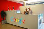 Small praktikum google