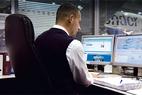 Small con vkf 9114 postercampagne einzelbilder rz web ohne typo 17