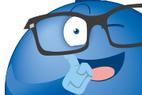 Small_recruiting_fb-profilbild_1006