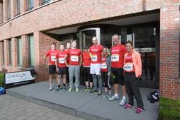 Medium gruppenfoto marathon m nster 2015