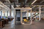 Small wayfair office   berlin  2
