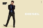 Small diesel campaign fw16 atl denim single male dps highres