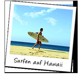Polaroid usa hawaii