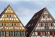 Reutlingen