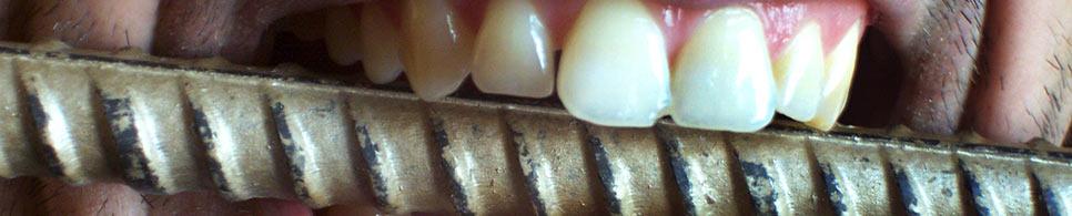 Praktikum Zahnmedizin