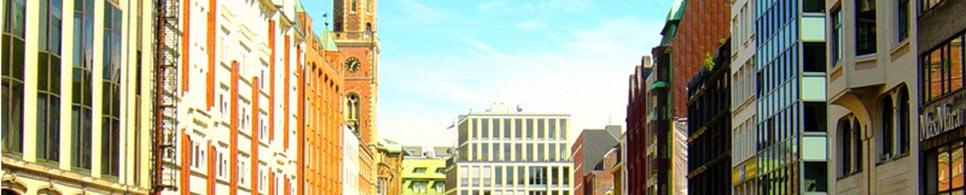 praktikum im bereich architektur, Innenarchitektur ideen