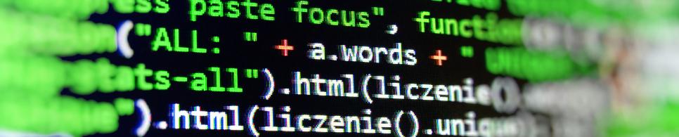 Praktikum Informatik / IT